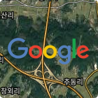 Google Satellite